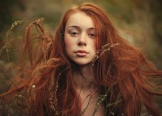 *** by Katarzyna Piela via 500px