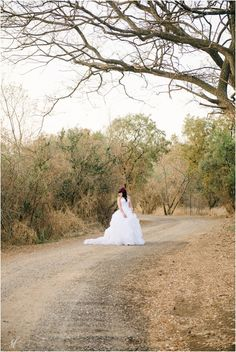 simonefranzel_charlton&claudia_0463 Die Akker wedding venue