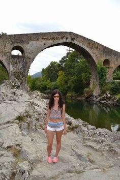 Cangas de Onís (Asturias)
