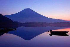 Japan - Total Harmony . . .