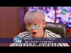 [RANDOM] K-pop Crack XXVIII [28] (KOR, ENG & PL)