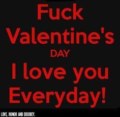 for all my friends and family true