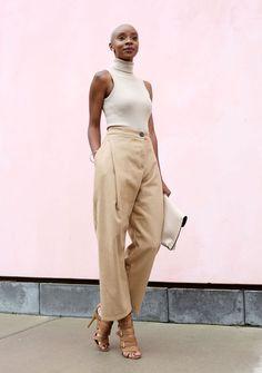 Ecstasy Models — ecstasymodels: 50 Shades Of Hay Keep reading Summer Outfits Women 20s, Stylish Summer Outfits, Chic Outfits, Fashion Outfits, Fashion Ideas, Black Girl Fashion, Look Fashion, Street Fashion, Autumn Fashion