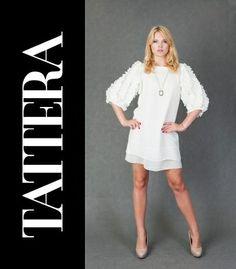 http://tattera.pl/sukienki/124-sukienka-kor-kor-biala-koronka-rouche-panna.html