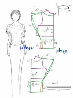 Blouse pattern cut out sleeves - http://sorihe.com/blusas02/2018/03/28/blouse-pattern-cut-out-sleeves/ #blouses #tops #whiteblouse #blousesforwomen #ladiesblouse #blackblouse #silkblouse   #redblouse #blouseonline #chiffon #blouses #tops #white blouse #blousesforwomen #ladiesblouse #blackblouse #silkblouse #redblouse #blouseonline #chiffonblouse #whiteshirtwomens #sleevelessblouse #pinkblouse #satinblouse #sheerblouse #tieneckblouse #floralblouse #whiteruffleblouse #blousedress #womensshirts…