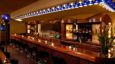 #Bars in #Delhi Find Bars Phone Numbers, Addresses, Best Deals, Latest Reviews & Ratings. Visit Search Acharya for Bars Delhi and more.