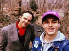Jonah and his dad Happy Dad Day, Happy Father, Hey Jo, Love You So Much, My Love, Why Dont We Band, Jonah Marais, Ordinary Girls, King Of My Heart