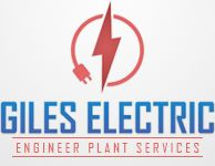 Giles Electric offers a variety of services including: Automated Machinery, Conveyor Systems, Energy Management, Lighting, Warehouse remodeling, Computer, Electrical Services and more that can fulfill your needs. Click here to learn more! log on:  http://gileselectric.com/