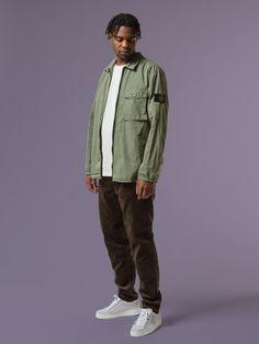 No.346 – Oi Polloi Photo Mannequin, Oi Polloi, Rain Jacket, Bomber Jacket, Engineered Garments, Mens Fashion, Fashion Outfits, Streetwear Fashion, Minimalist Fashion