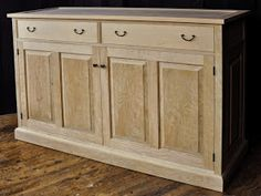 Carousel White TV Lift Cabinet by TVLiftCabinetcom  Televisione   Pinterest  White tv and House