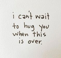 quotes about love * quotes to live by _ quotes deep _ quotes inspirational _ quotes about strength in hard times _ quotes about love _ quotes about strength _ quotes about moving on _ quotes for him Crush Quotes, Mood Quotes, Life Quotes, Fat Quotes, Peace Quotes, Morning Quotes, Quotes Quotes, Motivation Positive, Positive Quotes