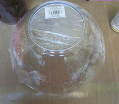 Leaf-bowl-DIY-tutorial-Crafts-Unleashed-11