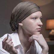 Mindenkit kigyógyított a rákból ezzel a 3 összetevővel, de kormány ezt tette vele… most mégis elárulja a titkot - Blikk Rúzs Detox, Health, Health Care, Salud