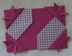 envelope | Flickr - Photo Sharing!