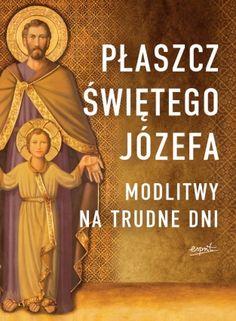 Ritą - o. Mother Mary, Spirituality, Disney Characters, Fictional Characters, My Books, God, How To Plan, Madonna, Heaven