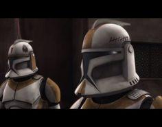 7 Best Star Wars Images Star Wars Starwars Clone Wars