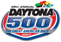 Daytona 500 Cuts Ticket Prices for Speedweek