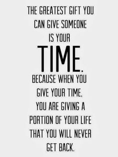 #time