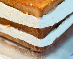 Hedelmämousse täytekakkuun Charcuterie Board, Cheesecake, Snacks, Baking, Party, Desserts, Food, Tailgate Desserts, Meal