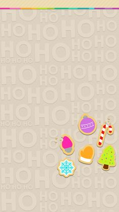 New christmas wallpaper backgrounds xmas navidad ideas Accent Wallpaper, Cute Christmas Wallpaper, Iphone Wallpaper Glitter, Holiday Wallpaper, Winter Wallpaper, Iphone Background Wallpaper, Trendy Wallpaper, Cellphone Wallpaper, Pattern Wallpaper