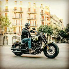 Harley-Davidson 2016 photo shooting Harley Davidson, Pilgrim, Motorcycle, Photoshoot, Slim, Style, Motorbikes, Swag, Photo Shoot
