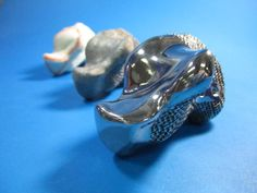 CSIRO produces 3D heel in world first surgery