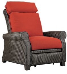 23 recliners ideas outdoor recliner