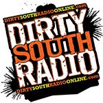 Dirty South Radio Online @dirtysouthradio - Interview With @FloridaJ850