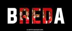 bREDa will be #red this weekend!!! @TheRedheadDays #rood haar #redhead photography - We  #ginger pic.twitter.com/2j52NiCq7R #roodharigendag sinds 2007 fotosessie Rood-Op-Rood Red-On-Red portraits www.Artstudio23.com