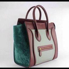 mini belt bag celine - celine velvet clutch bag, celine shoulder luggage bag