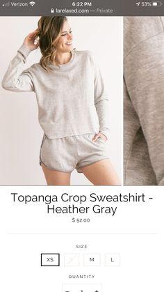 Sweatshirt, Pullover, White Shorts, Usa, Sweaters, How To Make, Women, Fashion, Moda