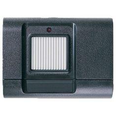Stanley 105015 Garage Door Remote Control Stanley