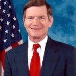 TexMessage: Lamar Smith criticizes U.S. Justice Department for partisan politics