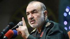 ईरान से इराक़ के संबंध, अमरीका से ज़्यादा अहम हैंः हैदर अलएबादी