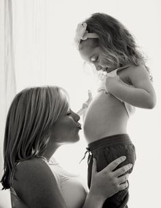Amy Tripple Photography, Chicago Newborn Photography