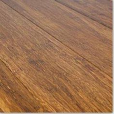 8 Best Floors Images In 2013 Flooring Tiles Vinyl Flooring