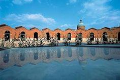 Les Abattoirs, Toulouse