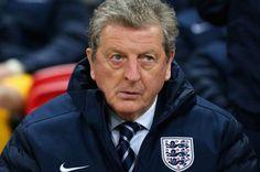 HLV tuyển Anh, Roy Hodgson khuyên các cầu thủ trẻ của Anh nên theo chân tiền vệ Josh McEachran ra nước ngoài thi đấu để được cọ xát và tích lũy kinh nghiệm.  http://ole.vn/video-bong-da.html,http://ole.vn/chuyen-chuong.html,http://tin24hnhanhnhat.blog