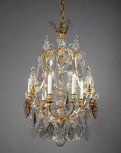 1000 images about chandeliers on pinterest pink. Black Bedroom Furniture Sets. Home Design Ideas