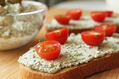 Feta, Dairy, Cheese, Vegetables, Lifestyle, Vegetable Recipes, Veggies