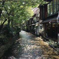 Beautiful places to go Destination Voyage, Aesthetic Photo, Miyazaki, Palaces, Pretty Pictures, Places To Go, Destinations, Beautiful Places, Scenery