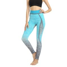 Like and Share if you want this  New Sexy Women Sports Yoga Pants Leggings Elastic Gym Fitness Workout Running Tights Compression Trousers     Tag a friend who would love this!     FREE Shipping Worldwide     Buy one here---> http://www.wodcasual.com/new-sexy-women-sports-yoga-pants-leggings-elastic-gym-fitness-workout-running-tights-compression-trousers/