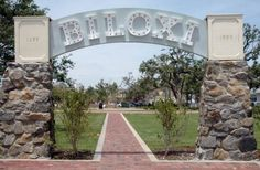 Biloxi, Mississippi – Attractions / Things To Do