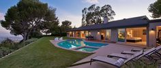 9268 Robin Dr   Sunset Strip - The Agency