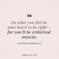 Ideas Quotes Beautiful Confidence Thoughts For 2019 New Quotes, Lyric Quotes, Happy Quotes, Positive Quotes, Quotes To Live By, Motivational Quotes, Funny Quotes, Inspirational Quotes, Positive Life