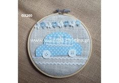 Mπμπονιέρες βάπτισης τελαράκι ραπτικής αυτοκινητάκι Coin Purse, Wallet, Purses, Handbags, Purses And Handbags, Coin Purses, Purse, Bags