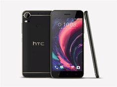 HTC Desire Pro 10 Review  http://www.stylerug.net/tech-news/htc-desire-pro-10-review/  #HTCDesirePro10Price #HTCDesirePro10Review #HTCDesireProreleaseDate #HTCDesirePro10India #HTCDesirePro10Launch #HTCDesirePro10Amazon #TechNews #TechBlogs #TechBlogsToFollow #TechBlogger