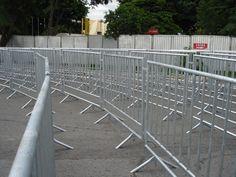 www.linkedin.com/in/nsservicos  www.twitter.com/sorocabaeventos Locacao de equipamentos para eventos