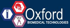 Oxford Biomedical Technologies - Animation of how the MRT Test works. http://nowleap.com/MRT-animation.html