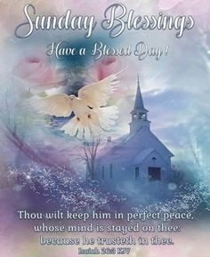 Blessed Sunday Morning, Blessed Sunday Quotes, Sunday Morning Quotes, Sunday Wishes, Morning Greetings Quotes, Morning Blessings, Morning Prayers, Morning Images, Weekend Greetings